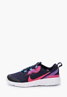 Кроссовки Nike NIKE ELEMENT 55 (TD)
