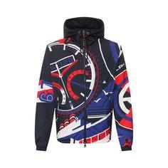 Куртки Ralph Lauren Куртка Ralph Lauren