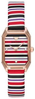 fashion наручные женские часы Emporio armani AR11301. Коллекция Gioia