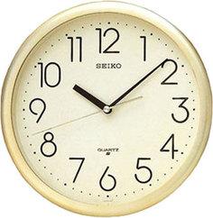 Настенные часы Seiko Clock QXA582G. Коллекция