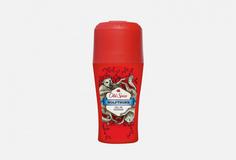 Роликовый дезодорант OLD Spice
