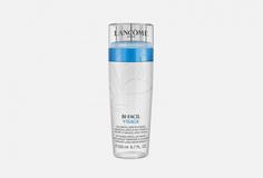 Двухфазная мицеллярная вода для снятия макияжа Lancome