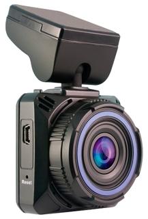 Видеорегистратор Navitel R600 (черный)