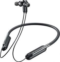 Наушники Samsung EO-BG950 U Flex (черный)