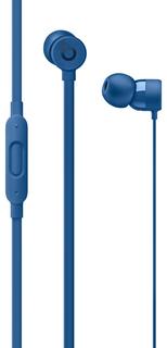 Наушники Beats urBeats3 (синий)