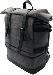 Рюкзак Canon BP10 (серый)
