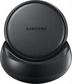Док-станция Samsung DeX Station EE-MG950 (черный)