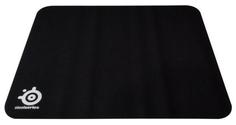 Коврик для мыши SteelSeries QcK+ (черный)