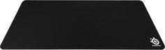 Коврик для мыши SteelSeries QcK XXL (черный)