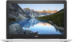 Ноутбук Dell Inspiron 5570-7857 (белый)