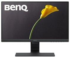 """Монитор BenQ GW2280 21.5"""" (черный)"""