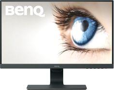 """Монитор BenQ GW2780 27"""" (черный)"""