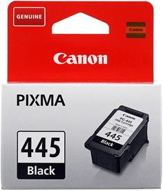 Картридж Canon PG-445 (черный)