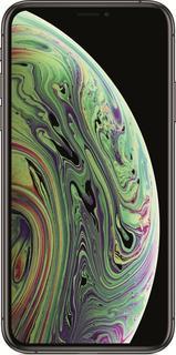 Мобильный телефон Apple iPhone XS 256GB (серый космос)