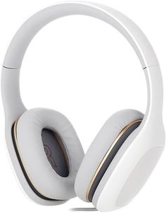 Наушники Xiaomi Mi Headphone Comfort (белый)