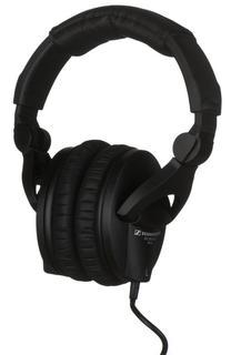 Наушники Sennheiser HD-280 PRO (черный)