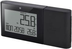 Термометр Oregon Scientific RMR262b