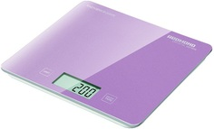 Кухонные весы Redmond RS-724-E (розовый)