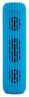 Портативная колонка Microlab D21 (синий)