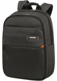 "Рюкзак Samsonite CC8*006*19 для ноутбука 17.3"""
