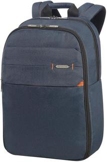 "Рюкзак Samsonite CC8*004*01 для ноутбука 14.1"""