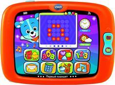 Развивающая игрушка VTECH Первый планшет