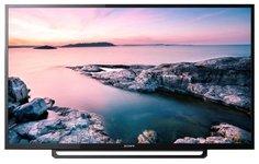 LED телевизор Sony KDL-40RE353 (черный)