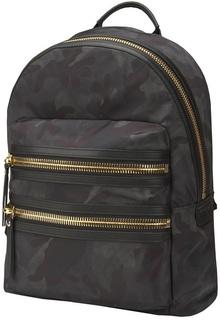 Рюкзак Sumdex LE для ноутбука 15.4-16'' (зеленый, золотой)