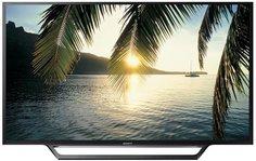 Телевизор Sony KDL-40WD653BR (черный)