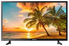 "LED телевизор Shivaki STV-40LED17 40"""