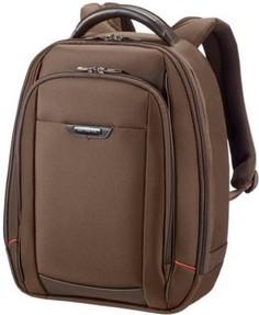 "Рюкзак Samsonite 35V*006*13 для ноутбука 16"""