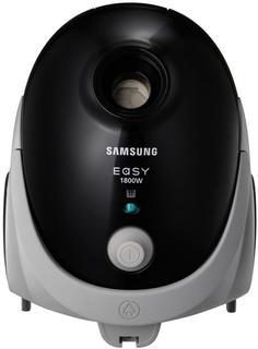 Пылесос Samsung VCC5241S3K (синий)