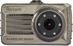 Видеорегистратор Rekam F250
