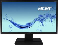 Монитор Acer V206HQLBmd