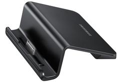 Док-станция Samsung EDD-D100BEGSTD для Galaxy Tab 2 (черный)