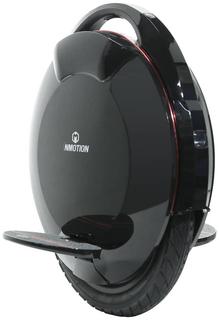 Моноколесо Inmotion V8 (черный)