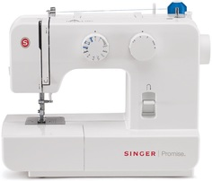 Швейная машинка SINGER Promise 1409 (белый)