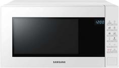 Микроволновая печь Samsung ME-88SUW