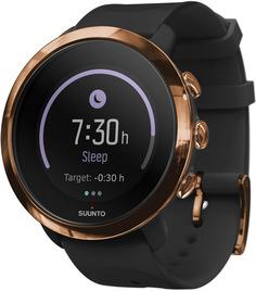 Спортивные часы Suunto 3 Fitness SS050209000 (медный)