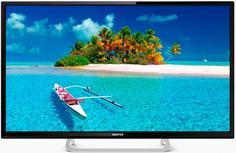 Телевизор Harper 32R660TS (черный)