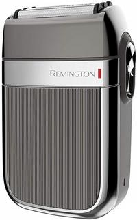 Электробритва Remington HF9000 Heritage Foil Shaver