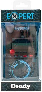 Игровая приставка Dendy Expert + 240 игр