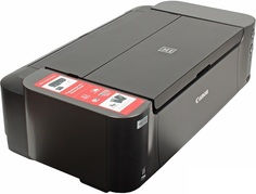 Струйный принтер Canon PIXMA PRO-10S (черный)