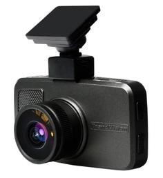 Видеорегистратор TrendVision TDR-719 GNS (черный)