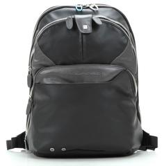 Рюкзак Piquadro Coleos CA2944OS/N (черный)