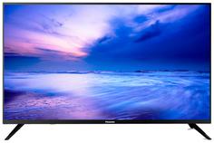 Телевизор Panasonic TX-43FR250 (черный)