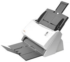 Сканер Plustek SmartOffice PS406U