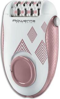 Эпилятор Rowenta EP2900F0 (белый)