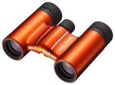 Бинокль Nikon ACULON T01 8X21 (оранжевый)