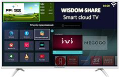Телевизор Thomson T32RTL5131